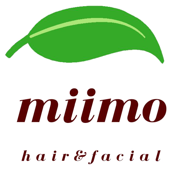 miimo hair&facial